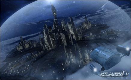 Звёздные Врата Атлантида Все Сезоны Смотреть Онлайн Бесплатно