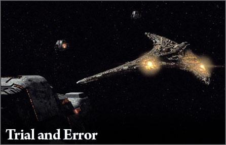 Звёздные врата вселенная сценарий