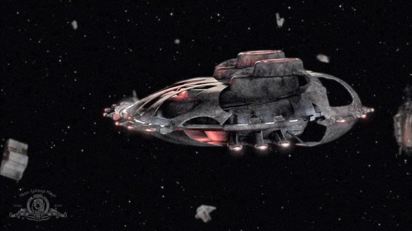 звёздные врата атлантида 3 сезон смотреть онлайн