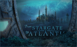 http://atlantis-tv.ru/img/documentaries/From.Stargate.to.Atlantis_prev.jpg